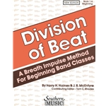 Division of Beat