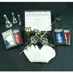 Lyres, Flip Folders & Marching Accessories