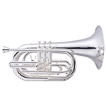 John Packer JP2053S Marching Baritone