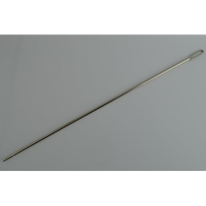 APM Flute Cleaning Rod